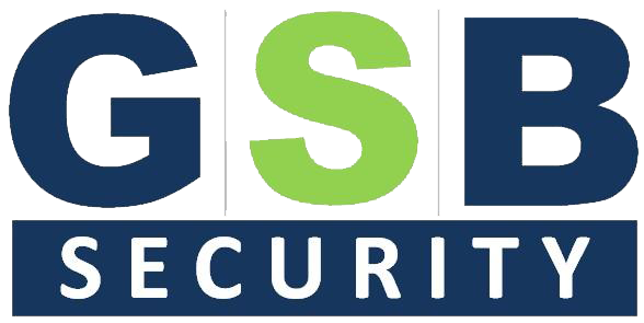 http://www.gsb-security.com/GSB/images/logo_gsb.png